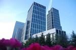 Qingdao Poyatt Serviced Hotel & Residence