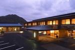 Отель Shikotsuko Suizantei Club