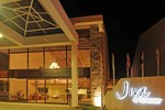 Jiva Beach Resort
