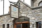 Отель Glengarriff Park Hotel