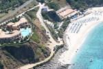 Отель Villaggio Hotel Lido San Giuseppe
