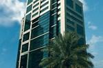 Отель Samaya Hotel Deira