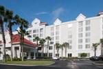 Отель South Lake Buena Vista Suites at Calypso Cay Resort
