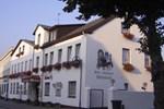 Отель Hotel Hinz