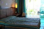 Отель Hotel Ilhabela