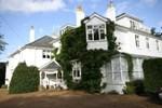 Fines Bayliwick Hotel