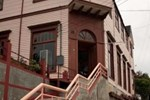 Гостевой дом Casa Lan Antu