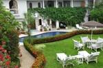 Мини-отель Casa Tukari