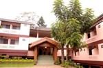 Отель Sawasdee Place