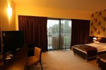 Отель Hotel River