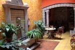 Hostal Casa Castillo