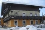Гостевой дом Gasthof Winkler
