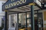 Гостевой дом Glenwood Hotel