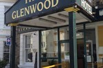 Glenwood Hotel