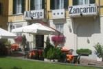 Отель Albergo Zancarini