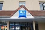 Отель ibis budget Bergerac