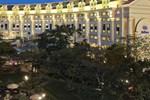 Отель Hilton Hanoi Opera