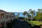 Отель Twofold Bay Motor Inn