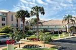 Отель Residence Inn by Marriott Naples