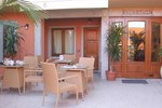 Отель Hotel I Graniti