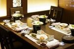 Hotel Okuyumoto