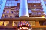 Hotel Alahan