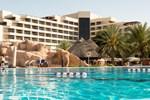 Отель Danat Al Ain Resort