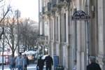 Avenida Porto - Bed & Breakfast