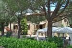 Отель Hotel Villa San Giorgio