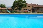Отель Hotel Relais Palazzo di Luglio