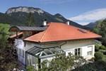 Haus Schrettl Hintergrünholz