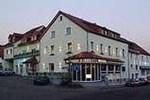 Отель Landhotel Rauber