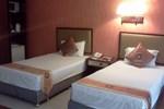 Отель Landmark Hotel