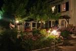 Logis Hôtel Emeraude Des Bois