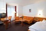 Гостевой дом Hotel Gerberhof