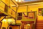 Гостевой дом Hostal Mallqui
