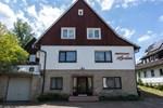 Gästehaus Henties
