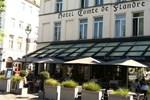Hotel Graaf Van Vlaanderen