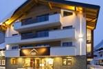 Отель Alpinhotel Monte Superior