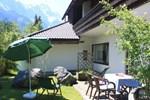 Гостевой дом Landhaus Steinbrech