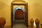 Мини-отель Hotel Dar Dhiafa