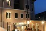Отель Hotel San Giuseppe