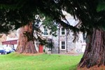 Kilmichael House B&B