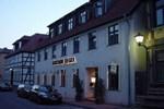 Гостевой дом Gasthof Kegel