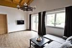 Апартаменты Appartementhaus Leitner