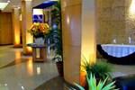 Отель Hotel Ramada México Zona Norte