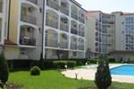 Апартаменты Rutland Beach Aparthotel