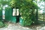 Гостевой дом Песчанка