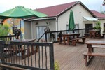Big Five Guest House