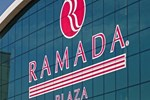 Ramada Plaza Izmit